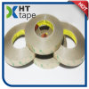 3m 9495MP High Viscosity Double-Sided Adhesive Tape