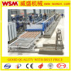 Fully Automatic & Multi-Head Granite and Marble Polishing Machine for Stone Big Slab and Panel Grinding
