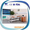 AG-Br002b for Intensive Care Patients Electric Hospital Bed