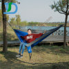 OEM Parachute Camping Hammock for Hiking