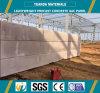 Cellular Concrete Cost AAC Blocks Properties AAC Concrete Construction