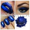 Cosmetic Grade Makeup Intense Mica Pigment