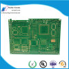 14 Layer Impedance Control PCB HDI for Industry Control Main Board