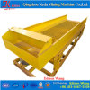 Placer Gold Separator Machine Chute