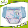 Good Absorption Disposable Adult Pads for Incontinence Use