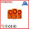 Floor Calling System, Wireless System, Intercom System