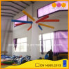 Advertising Inflatable Colorful Light Tube (AQ5901)