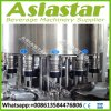 Automatic Mineral Water Filling Machine Drinking Water Packing System