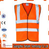 Safety Vest Reflective Vest for Adult