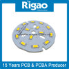 PCBA for LED Lighting with LED Chip