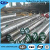 Structural Steel Cold Work Mould Steel Round Bar 1.2379