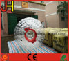 Transparent Inflatable Zorb Ball for Sport and Water Game