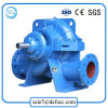 Horizontal Double Suction Centrifugal Drainage Pump for Marine Equipment