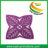 Customized Felt Cup Drik Coaster in Hight Quality
