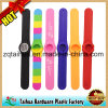 Ink Filled Silicone Wristband Promotional