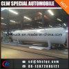 China Make Mobile 20000liters 8ton LPG Skid-Mounted Plant