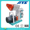 Sawdust Straw Granulator for Biomass Pellets Making