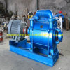 Direct Coupling Double Stage Water Ring Vacuum Pump