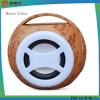 Professional High Tone Quality Wireless Bluetooth Speaker with Woofer