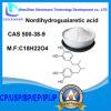 Nordihydroguaiaretic acid CAS 500-38-9