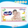 Baby Care Baby Accessories Baby Cleaning Wet Wipes Baby Cleaning Wet Wipes