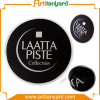 Promotion Frisbee with Printing Logo at One Side