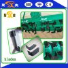 Factory / Sgtn Series / Wide and Strong Blade / Farm Rotary Tiller