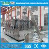 5gallon Water Barreled Filling Machine/Filling Line