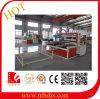 Nantong Hengda Plastic Pallet/Concrete Block Machine Pallet