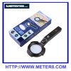 TH-600557 Magnifier Magnifying Glass / magnifier with LED light