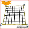 High Quality Polyester Lfiting Cargo Net