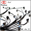 China Manufacturing Electrical GM Ls1, Ls2, Ls3 Engine Wiring Harness
