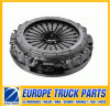 Truck Parts of Clutch Kit 5001875225 for Renault