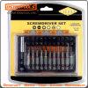 35PCS Screwdriver Bit Set