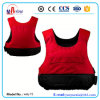 Racing Cut 50n Pfd Buoyancy Aid