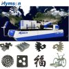 Metal Artwork Cutter Fiber Laser Cutting Machine