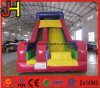 Inflatable Slide for Adults Commercial Inflatable Slide