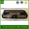OEM Tacoma Front Trd Grill for Toyota 2016-2017