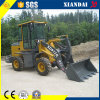 1.0 Ton Front End Loader Xd912g