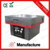 Acrylic Vacuum Forming Machine Bx1400