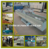 Butyl Extruder Glass Coating Machine, Insulated Glass Machinery