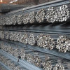 16mm Deformed Rebar