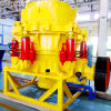 Rock Spring Cone Crusher, Cone Crusher Price