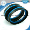Hydraulic Piston Compact Seals, Das, Kdas, Combined Seal