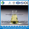Dry Net Cleaning Agent for Chemicals