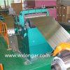 Hydraulic Automatic Metal Slitting Machine
