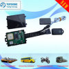 Newest Mini GPS Tracker for Car/Vehicle GPS Tracking Device with Fuel Sensor/RFID