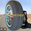225/70r15c PCR Tire SUV Tire 4X4 Tire Commercial Tire
