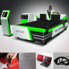 Laser Cutting Machine for The Sheetmetal and Fabrication Industries