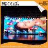 P6 Indoor Full Color LED Video Display for LED Sign